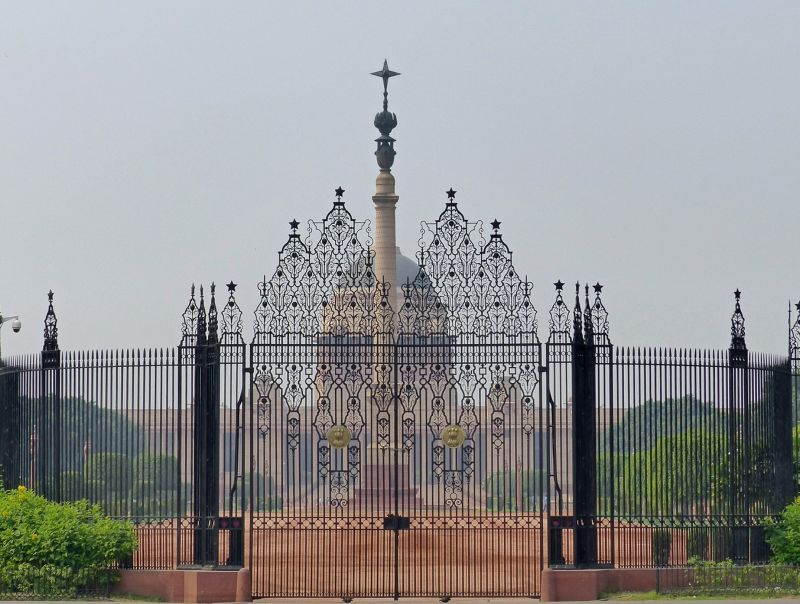 large_7516432-Presidential_Palace_complex_Delhi.jpg