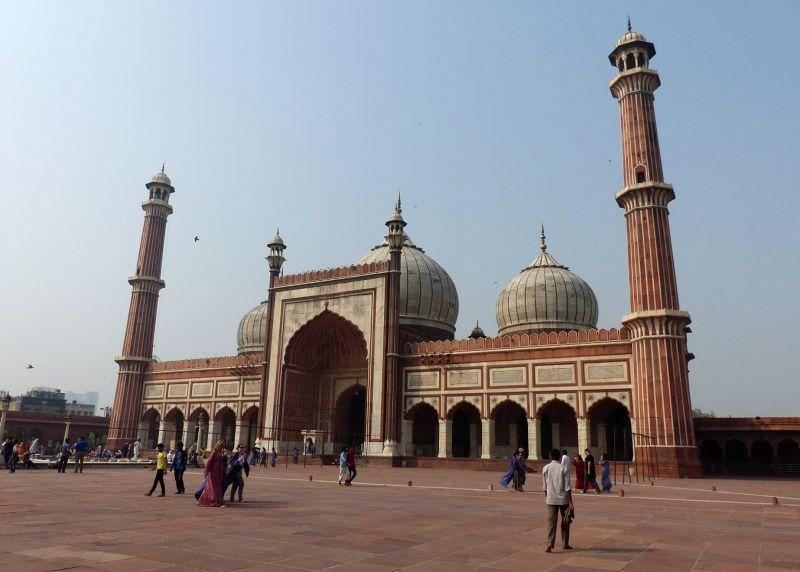 large_7516442-Jama_Masjid_Delhi.jpg