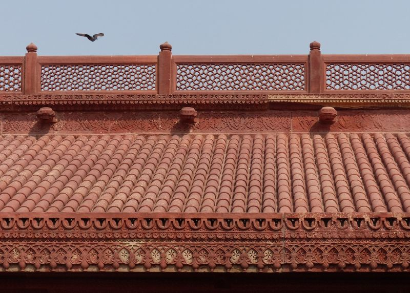 large_7521977-Turkish_Sultanas_House_Fatehpur_Sikri.jpg