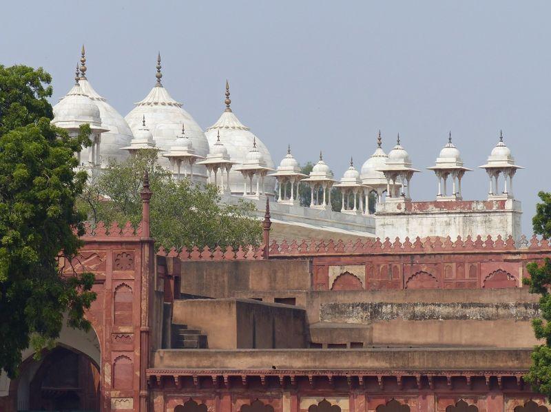 large_7524284-Agra_Fort_Akhbars_fort_Agra.jpg