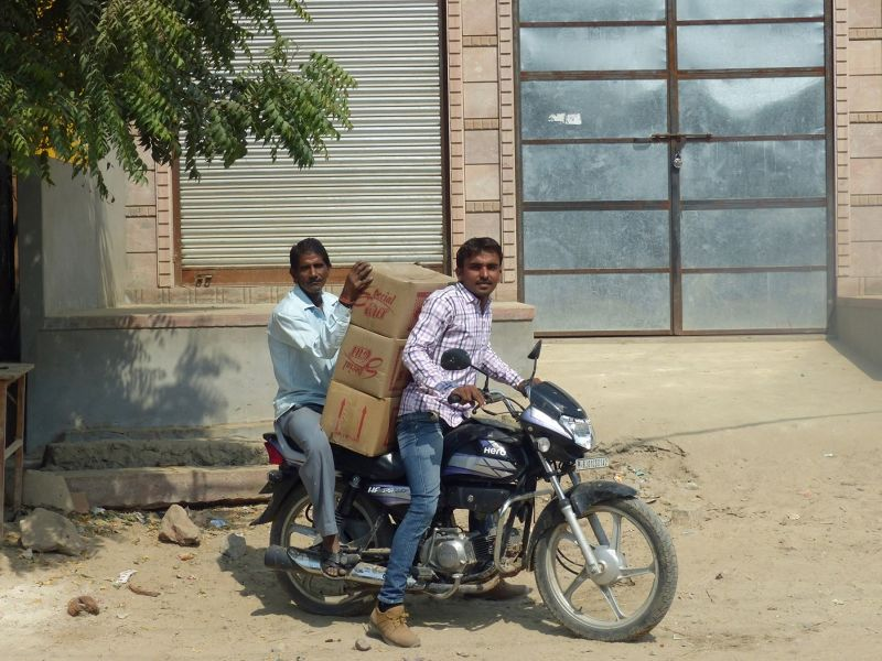 large_7534380-Villagers_Khimsar.jpg