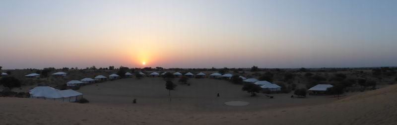 large_7540114-Camp_at_dawn_Dechu.jpg
