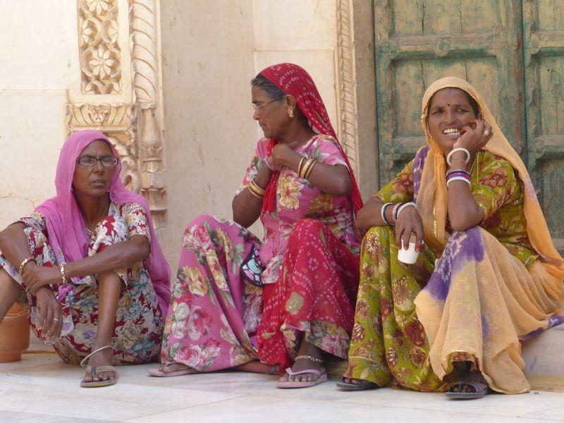 large_7541837-People_of_Jodhpur_Jodhpur.jpg