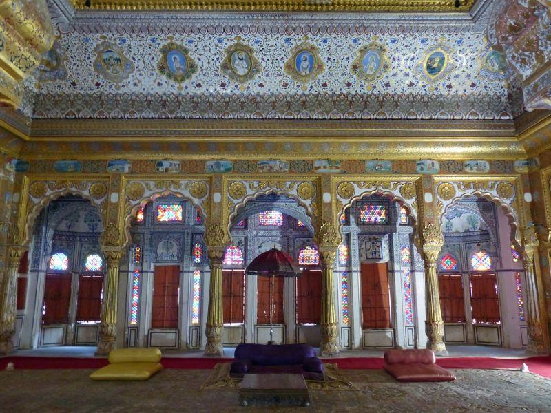 large_7541877-Phool_Mahal_Jodhpur.jpg