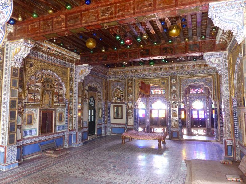 large_7541883-Takhat_Vilas_Jodhpur.jpg