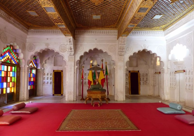 large_7541884-Moti_Mahal_Jodhpur.jpg