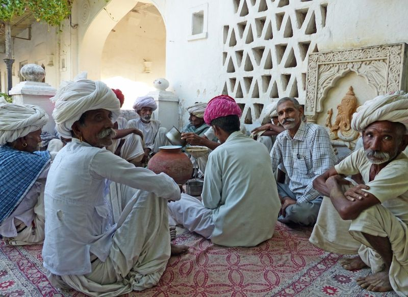 large_7552163-Village_elders_Narlai.jpg