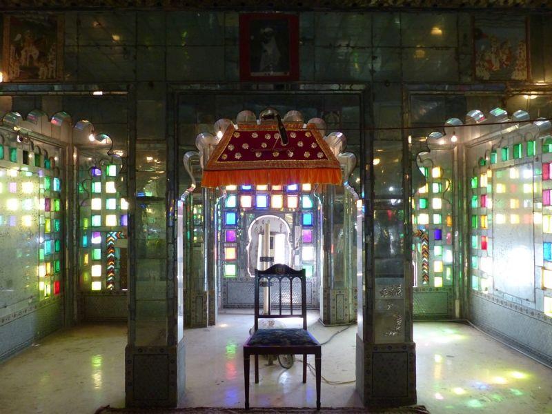 large_7553589-Moti_Mahal_Udaipur.jpg