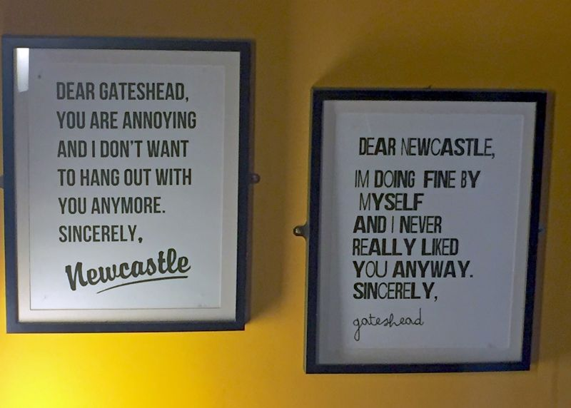 large_7611871-Signs_on_the_wall_Newcastle_upon_Tyne.jpg