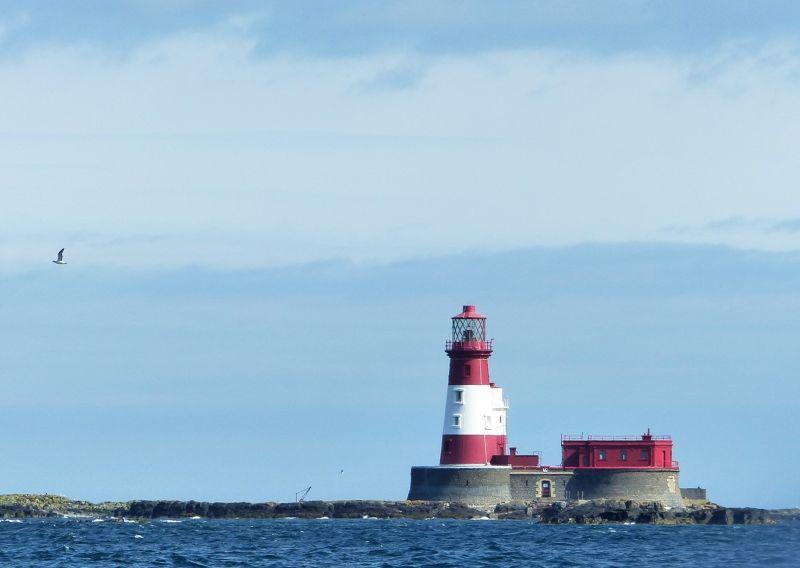 large_7670475-Longstone_Island.jpg