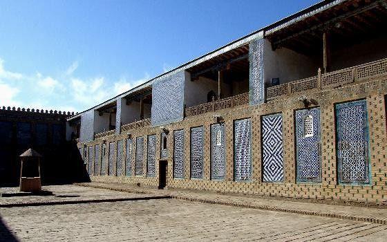 large_776588323610725-Harem_Tash_H..Uzbekistan.jpg