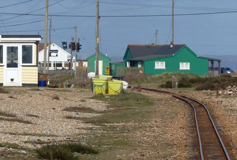 large_777552817008524-Houses_and_o..stuff_Lydd.jpg