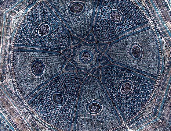 large_811557323674971-Shadi_Mulk_A.._Samarkand.jpg