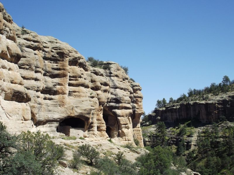 large_834915815893800-Gila_Cliff_D..l_Monument.jpg