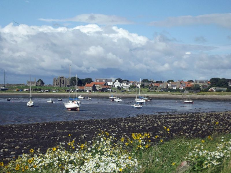 large_84818136324146-The_Ouse_fro..indisfarne.jpg