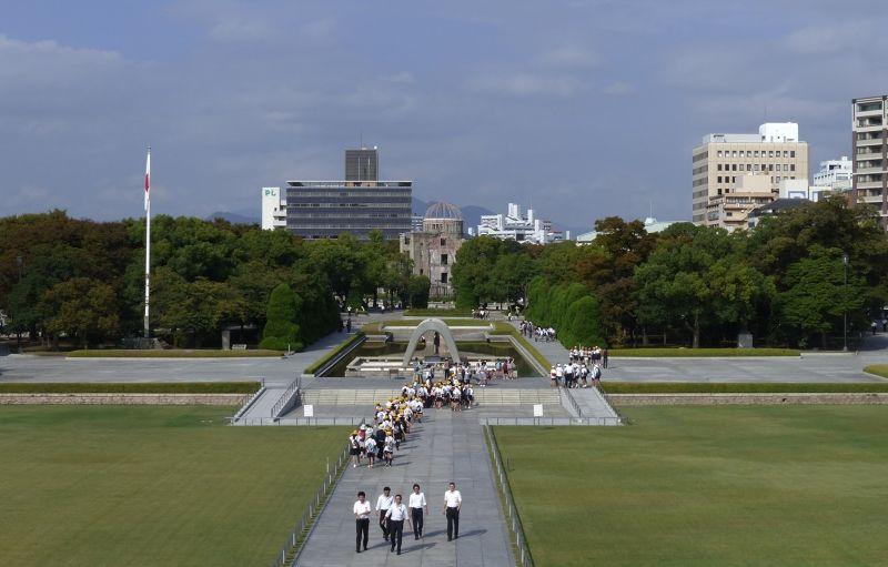 large_901704166909897-Peace_Park_s.._Hiroshima.jpg