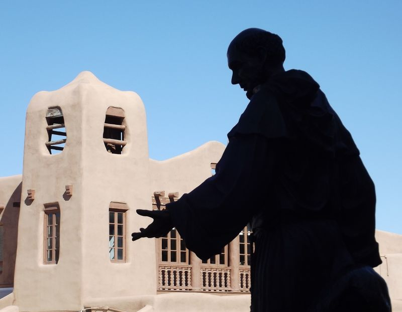 large_913770885918312-Statue_of_St..m_Santa_Fe.jpg