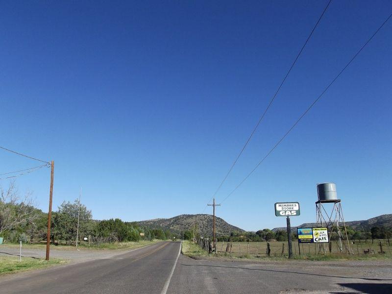 large_935240285897300-On_the_road_.._Hillsboro.jpg