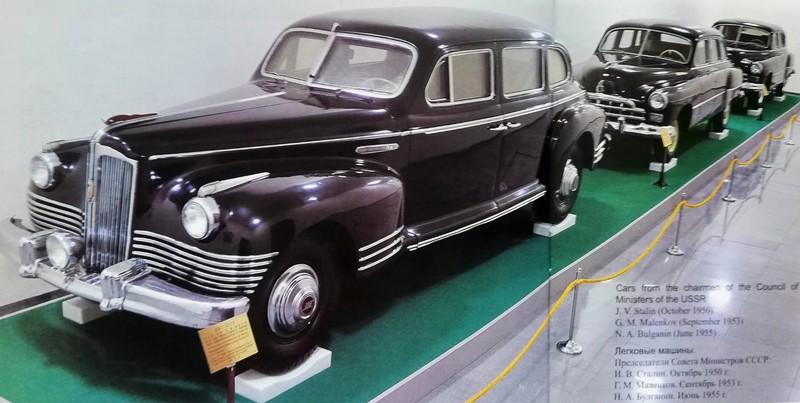 large_Cars.jpg