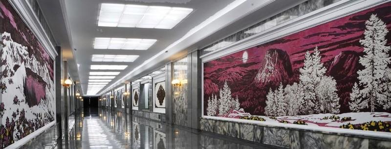 large_Corridor.JPG
