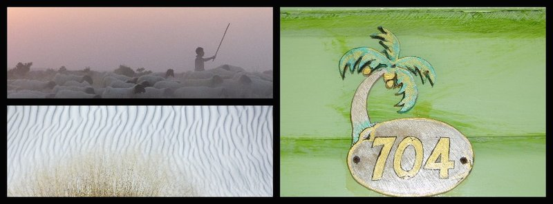 large_Monochrome_collage.jpg