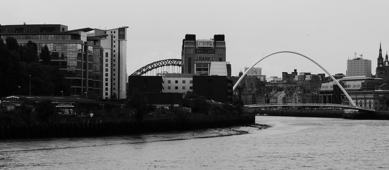 large_Newcastle_00058_.jpg
