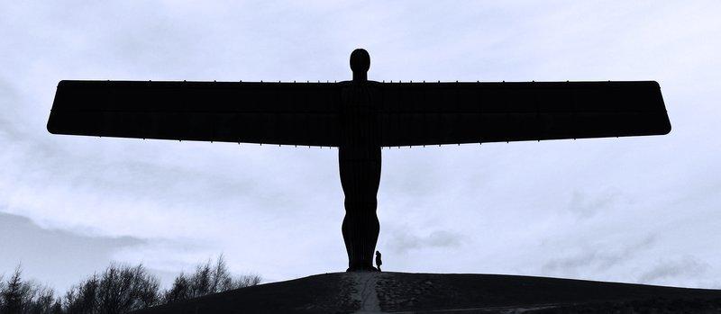 large_Newcastle_00088a.jpg