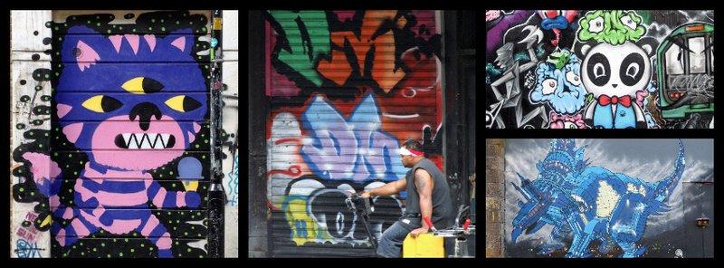 large_Street_art_collage.jpg