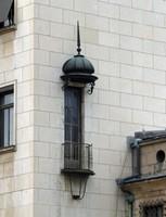 Bulgarian National Bank, Sofia