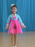 Singer at Chongjin Steelworks Kindergarten