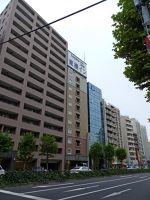 15787396888232-The_beige_br..otel_Tokyo.jpg