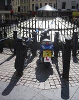 16715615065402-Bigg_Market_.._upon_Tyne.jpg