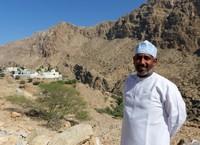 Said, Wadi Tiwi