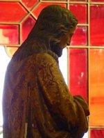 1_15_Santi.._Cathedral_.jpg