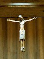 1_16_Santi.._Cathedral_.jpg