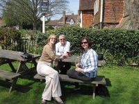 213966114800403-Garden_of_th..ast_Sussex.jpg