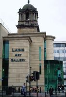 258181143832572-The_Laing_Ar.._upon_Tyne.jpg