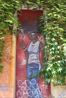 310209615095927-Graffiti_in_..tel_Berlin.jpg
