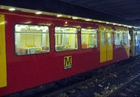 3233297-Metro_train_Newcastle_upon_Tyne.jpg