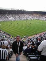 3236676-At_the_match_Newcastle_upon_Tyne.jpg