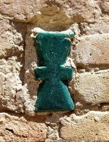 3608498-Zoroastrian_symbol_Khiva_Khiva.jpg