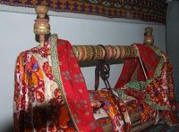 3642636-Traditional_Uzbek_cradle_Bukhara.jpg