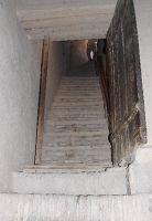393255423608449-Steep_steps_..hiva_Khiva.jpg