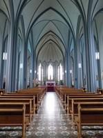RC Church Reykjavik