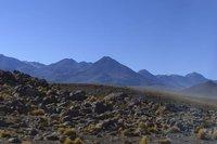 4_104_Atacama_2016.jpg