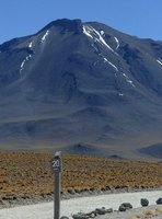 4_26_Atacama_2016.jpg