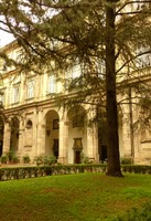 Palazzo Ducale, Lucca