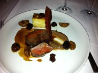 5051819-Venison_Newcastle_upon_Tyne.jpg