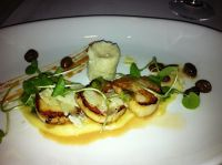 5051820-Scallops_Newcastle_upon_Tyne.jpg