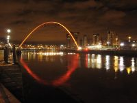 516469096165476-A_change_of_.._upon_Tyne.jpg
